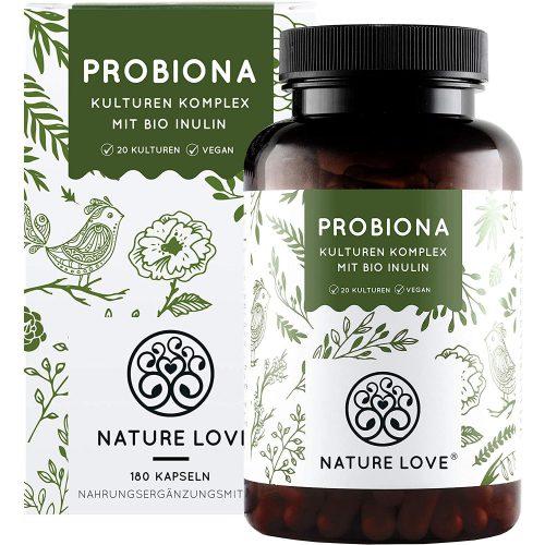 Probiona