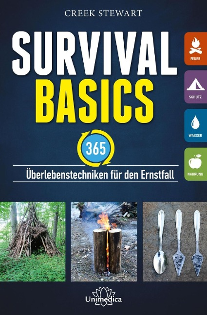 SurvivalBasics